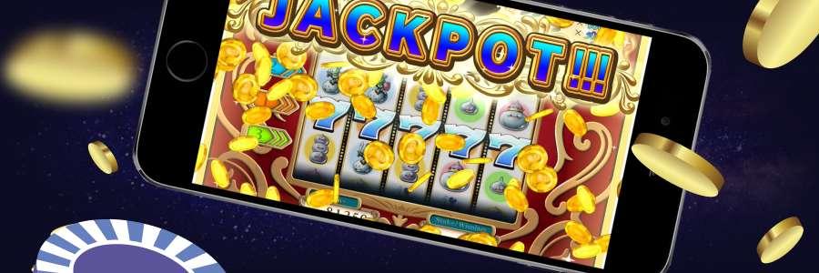 Игровые автоматы на планшет казино рейтинг игровые автоматы играть